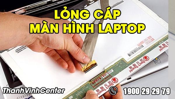 dau-hieu-nhan-biet-va-cach-xu-ly-khi-long-cap-man-hinh-laptop-01