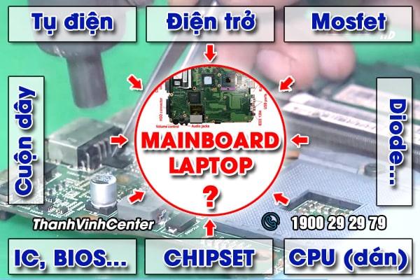 bat-mi-cach-khac-phuc-loi-laptop-asus-bat-khong-len-nguon-02