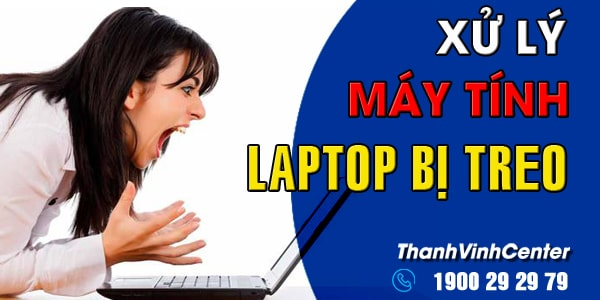 may-tinh-laptop-bi-treo-logo-may-03