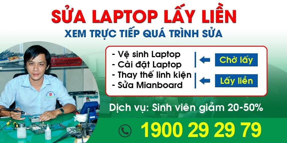 Loi-pin-laptop-sac-khong-vao-plugged-in-not-charging-03