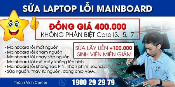 may-tinh-laptop-bi-treo-logo-may-02