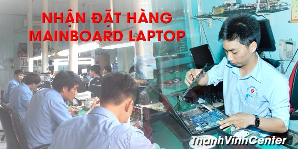thay mainboard laptop 02