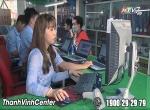 Trung Tâm Sửa Chữa Laptop Dell Tại Thành phố Hồ Chí Minh