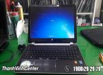 Sửa Laptop HP 15-n236tu bị vô nước rỉ mạch nặng