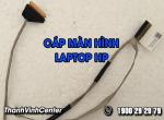 Mua cáp màn hình laptop HP với giá bao nhiêu?