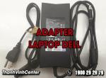 Mách bạn địa chỉ mua Adapter laptop Dell ở Hồ Chí Minh chất lượng