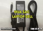 Những điều cần lưu ý khi mua sạc laptop Dell