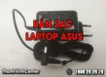Địa chỉ nào bán sạc laptop Asus chính hãng uy tín tại Hồ Chí Minh