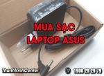 Khi mua sạc laptop Asus cần lưu ý điều gì?