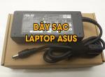 Dây sạc laptop Asus và những lưu ý khi sử dụng.