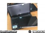 Các vấn đề hay xảy ra với màn hình laptop HP