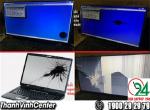 Laptop bị hư màn hình thường gặp