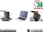 Thay màn hình laptop dell 14 inch