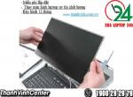 Thay màn hình laptop giá rẻ tại Tp.HCM
