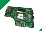 Thay Mainboard Laptop
