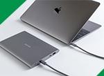 Sửa Macbook mất nguồn