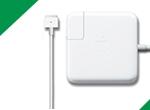 Sửa Sạc (Adapter) Macbook