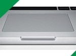 Thay chuột (Touch Pad) Macbook