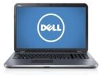 Cách kiểm tra tên máy, mã máy Laptop DELL
