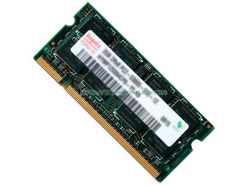 Ram Laptop DDR2 1GB