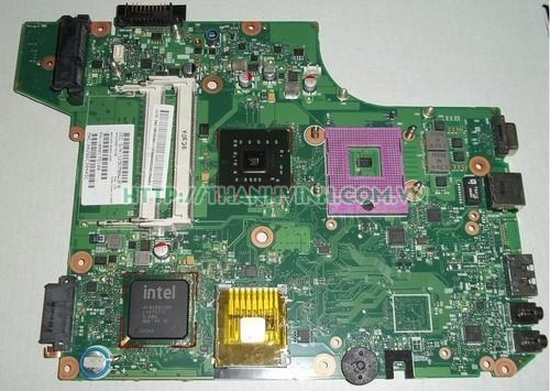 Mainboard Laptop Toshiba SATELLITE L510 L515 L525 GM45 DDR3