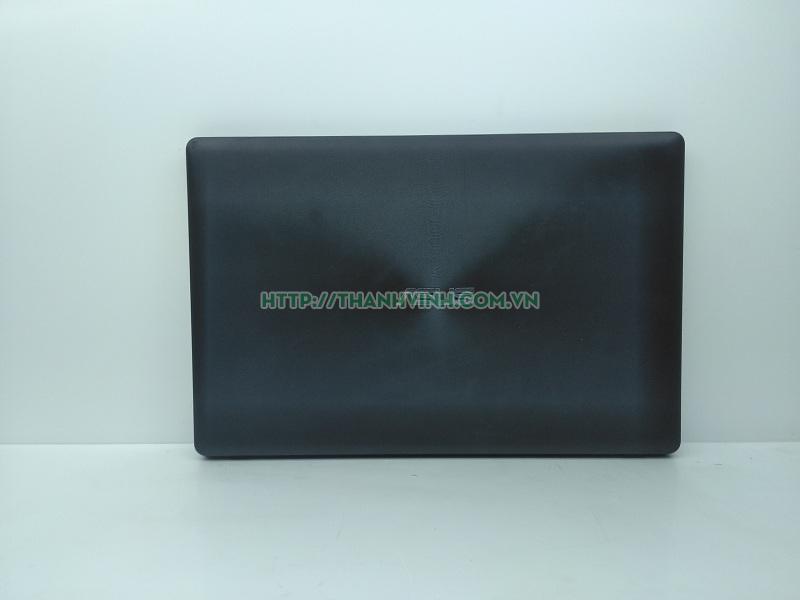 Laptop cũ Asus X550CC (Core i5-3337U, RAM 4GB, HDD 500GB, VGA 2GB Nvidia Geforce GT 720M, màn 15.6