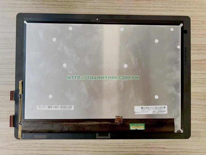 MÀN HÌNH CẢM ỨNG LAPTOP TABLET HP X2 1012-G1