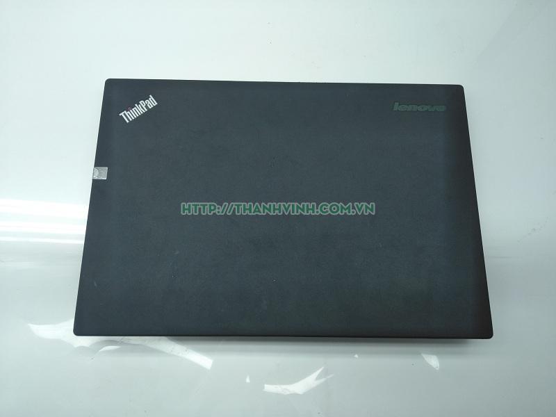 LENOVO THINKPAD X240 (CORE I7 4600U – RAM 4G – HHD500GB – 13 INCH) MỚI 96%