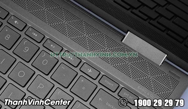 Màn hình laptop HP ENVY X360 convertible model 13-ag000 13z-ag000 13-ag