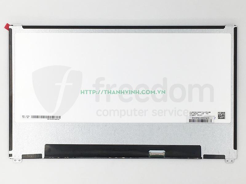 Màn hình laptop DELL LATITUDE 7480 7490 E7480  E7490
