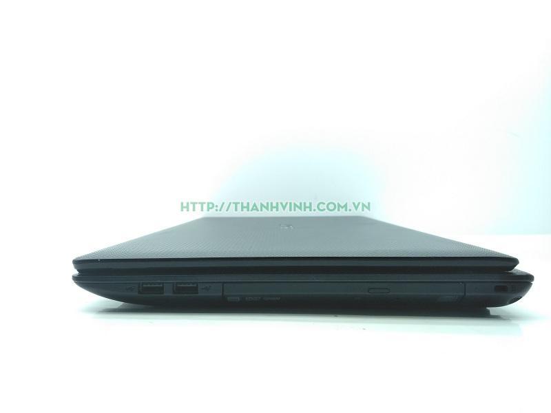 Laptop cũ Acer Aspire 5742G (Core i5 460M, RAM 4GB, HDD 500GB, Vga HD Graphics, 15.6 inch)