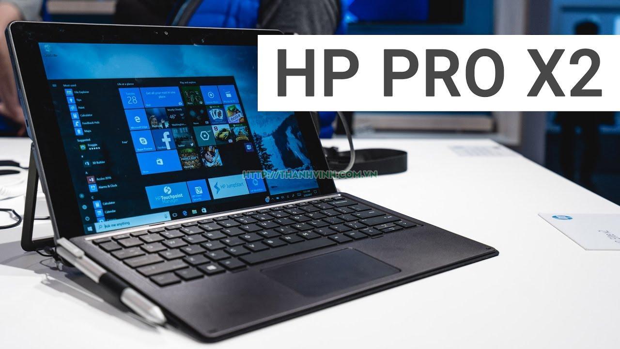 Màn hình Laptop HP PRO X2 612 G2 1TW62PA - LP120UP1(SP)(A2) - 918352-001