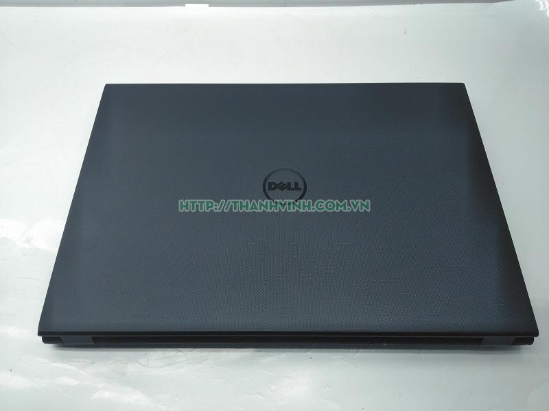 Laptop cũ Dell Inspiron N3543  Core i7 _ 5500U  Ram_ 8GB _ HHD 1TB+SSD 128 _ VGA NVIDIA GT840M 2GB FULL HD 1080 15.6 INCH