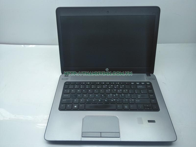 Laptop cũ HP ProBook 440 G1 - 14