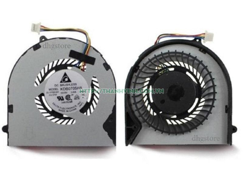 Fan-CPU-laptop-DELL-Latitude-E3330-3330