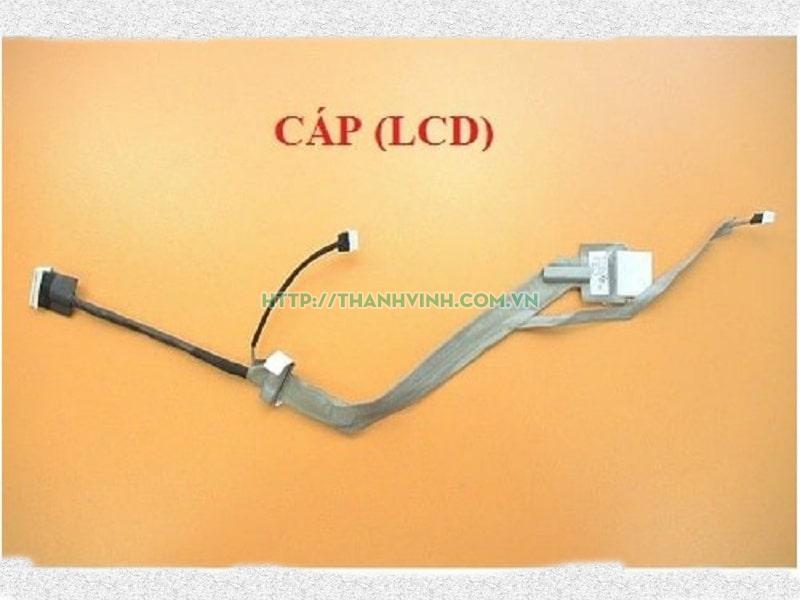 Cáp màn hình ACER 5830 5830G 5830TG (LCD) (Loại 2)
