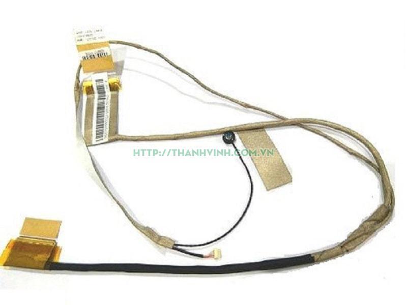 Cáp màn hình ASUS Q500 Q500A (1422-0199000)