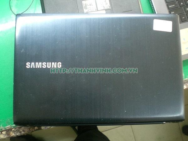 Rã xác laptop samsung  870Z5E/880Z5E/680Z5E Core i7, Ram 8gb màn hình cảm ứng