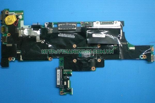 Mainboard Laptop Lenovo Thinkpad T440S NM-A052 I5 4300U Ram On. Share