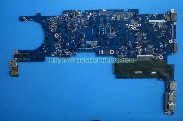 Mainboard Laptop HP Elitebook Folio 9480M I7 4600U