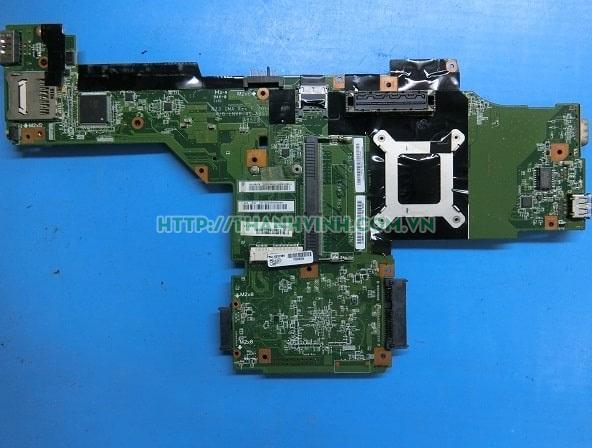 Mainboard Laptop Lenovo T420 Gen 2 Share tháo máy
