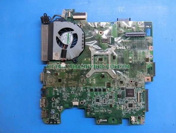 Mainboard Laptop Dell Inspiron 1464 Zin Tháo Máy