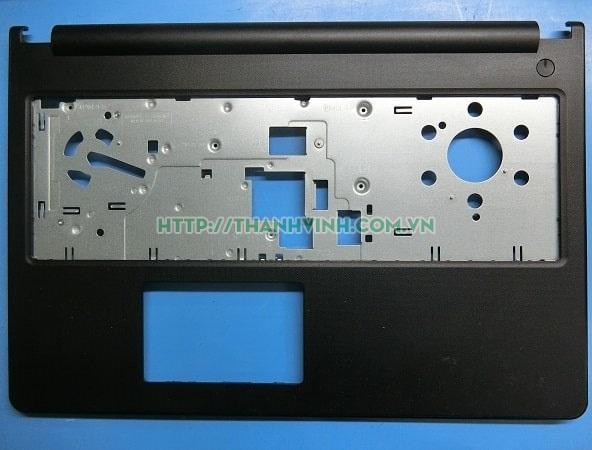 mặt C Dell 3567 3576 zin tháo máy còn đẹp