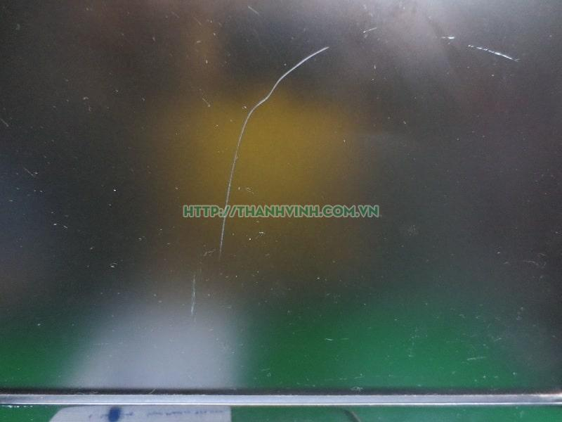 Màn hình máy tính để bàn cũ SAMSUNG Sync Master 933500 bị xước 1 vệt  18.5''inch độ phân giải 1366 x 768 pixel.(đãbán 201120)