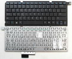 Bàn phím laptop Dell Vostro 5460 V5460 5460D V5460D