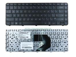 Bàn phím laptop HP Pavilion 430 431 435 436 450 455