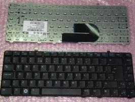 Bàn phím laptop Dell Vostro PP37L