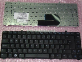 Bàn phím laptop Dell Vostro PP38L