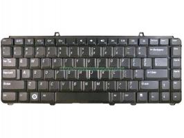 Bàn phím laptop Dell XPS M1330