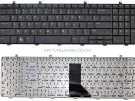 Bàn phím laptop Dell Inspiron 1564 1564D P08F